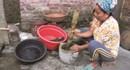 Thầy lang nức tiếng với bài thuốc chữa sỏi thận bằng lá cây tươi ở Bắc Giang