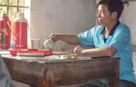Hồi ức đắng cay của ông Nguyễn Thanh Chấn về những cán bộ liên quan đến vụ án oan 10 năm