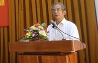 Phát biểu khai mạc hội nghị của Chủ tịch Tổng LĐLĐVN Đặng Ngọc Tùng