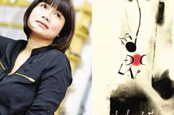 """Thu hồi giải thưởng tập thơ """"Sẹo độc lập"""" của Phan Huyền Thư"""