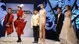 Tiến Truyển chiến thắng thuyết phục Nhà thiết kế thời trang Việt Nam mùa 3