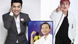 """Sơn Tùng, Noo Phước Thịnh bị Hồ Văn Cường """"vượt mặt"""" ở VTV Awards 2016"""