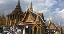 Học người Thái làm du lịch