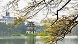 Hà Nội, TPHCM lọt top 20 điểm đến tăng trưởng khách du lịch nhanh nhất thế giới