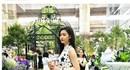 Status đầy tâm trạng của vợ chồng Tim - Trương Quỳnh Anh; Vượng Râu chê bai fan cuồng Seungri