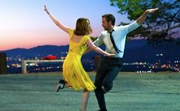 Oscar 2017: Ai có thể cản bước 'La La Land'?