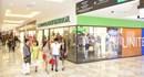 Tưng bừng khuyến mãi đón xuân tại hệ thống Vincom Mega Mall