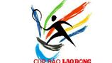 Thông báo số 1 của Ban tổ chức Giải Cầu lông CNVCLĐ toàn quốc Cúp Báo Lao Động năm 2014