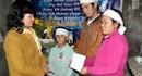 Quỹ TLV Lao Động chia sẻ nỗi đau với ngư dân Thừa Thiên – Huế