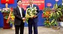 Trường 'Trung cấp nghề Công đoàn Việt Nam: Chú trọng đào tạo nghề cho lao động nông thôn