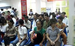 Ngày mai, Hà Nội có 1025 chỉ tiêu tuyển dụng, tuyển sinh
