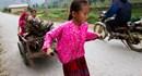 """Các giải pháp giảm nghèo bền vững cho vùng """"lõi nghèo"""" Tây Bắc"""