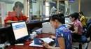 TP.Yên Bái đẩy mạnh thực hiện giao dịch điện tử trong lĩnh vực BHXH, BHYT, BHTN