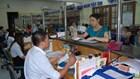 BHXH Hà Nội: Tạo thuận lợi cho người dân