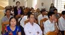 Lâm Đồng: Tuyên truyền chính sách BHYT cho hội viên, nông dân