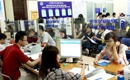 Bình Thuận: Phổ biến điểm mới Luật BHXH, BHYT sửa đổi
