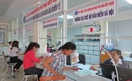 BHXH tỉnh Sóc Trăng: Đẩy mạnh tuyên truyền BHYT HSSV năm học 2016 - 2017