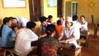Phú Thọ: Đẩy mạnh BHYT toàn dân đến năm 2020