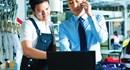TP.Vũng Tàu: Hiệu quả vốn vay Quỹ Quốc gia giải quyết việc làm