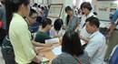 Hà Nội: Quyết tâm hoàn thành mục tiêu giải quyết việc làm cho 150.000 lao động năm 2016