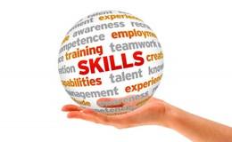 5 kỹ năng sinh viên cần trang bị trước khi tốt nghiệp