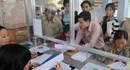 Vĩnh Phúc: Giải quyết việc làm cho trên 17.000 lao động