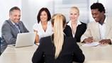 Hướng dẫn nhà tuyển dụng tìm kiếm ứng viên giỏi