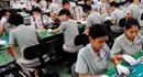 Bắc Ninh: Trợ cấp thất nghiệp cho 5.002 người