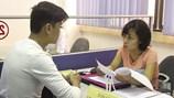 Xuất hiện những công việc mới lương cao trong ngành nhân sự ở tương lai