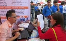 Quảng Bình: 21.611 người được tạo việc làm mới năm 2016