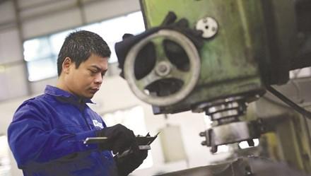 Cơ hội việc làm trong 4 ngành công nghiệp