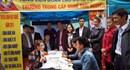 Thái Nguyên: 970 lao động yếu thế được giải quyết việc làm