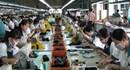TPHCM cần 270.000 lao động mỗi năm