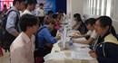 TPHCM: Cần 30.000 lao động thời vụ dịp Tết Nguyên đán