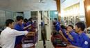 Hà Nam: Năm 2017 giải quyết việc làm mới cho hơn 16.000 lao động