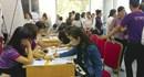 Giáo dục đại học phải bám sát nhu cầu thị trường lao động