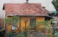 Nhà ở cũ thuộc sở hữu nhà nước: Không được phép cơi nới  phần sân thượng