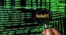 Khẩn cấp phòng chống hacker: Thay đổi ngay mật khẩu!