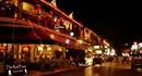 Đêm Siem Reap
