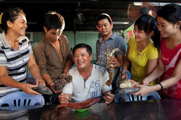 http://static.laodong.com.vn/Uploaded/nguyendinhhai/2013_05_09/anh%202%20vua%20bep.jpg.ashx?width=660