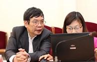 Vắc xin Việt Nam tự sản xuất được kiểm nghiệm chất lượng như thế nào?