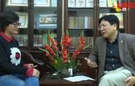 Việt Nam có thể thành trường quay lớn của điện ảnh thế giới