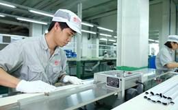 Công ty Rạng Đông nói lời cảm ơn hàng nghìn người lao động