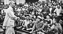Hành trình 87 năm hình thành và phát triển của công đoàn Việt Nam
