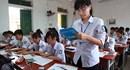Chuyên gia nói gì về thỉnh cầu cô giáo gửi bộ trưởng Phùng Xuân Nhạ