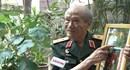 Tiết lộ chuyện về ngày sinh chính thức của Đại tướng Võ Nguyên Giáp