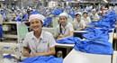 Lộ diện 15 đơn vị đạt Giải thưởng Doanh nghiệp vì người lao động