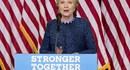 Giám đốc FBI bị tố phạm luật vì tiếp tục điều tra bê bối email của Clinton nóng nhất ngày