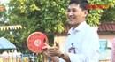Thầy giáo mầm non múa dẻo khiến trẻ con mê tít ở Bắc Giang