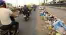 NÓNG 24H: Từ 2017, xả rác ra đường bị phạt 7 triệu đồng
